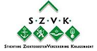 logo-szvk