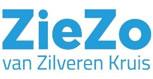 logo-ziezo